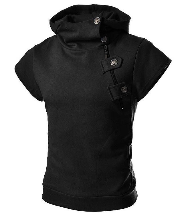 darksoul_black_short_sleeve_shirt_new_t_shirt_tee_men_sport_mens_hoo_tank_tops_3.jpg