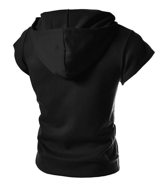 darksoul_black_short_sleeve_shirt_new_t_shirt_tee_men_sport_mens_hoo_tank_tops_2.jpg