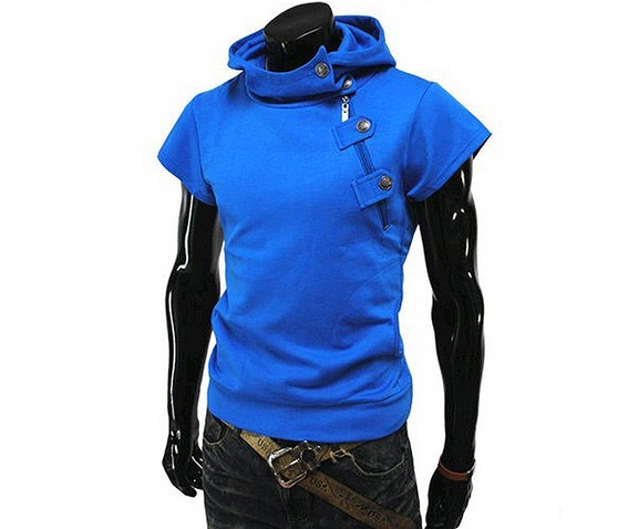 darksoul_blue_short_sleeve_shirt_new_t_shirt_tee_men_sport_mens_hoo_tank_tops_4.jpg