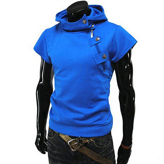 darksoul_blue_short_sleeve_shirt_new_t_shirt_tee_men_sport_mens_hoo_tank_tops_4.jpg