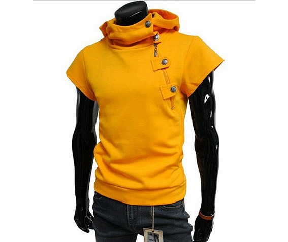 darksoul_orange_short_sleeve_shirt_new_t_shirt_tee_men_sport_mens_hoo_tank_tops_4.jpg