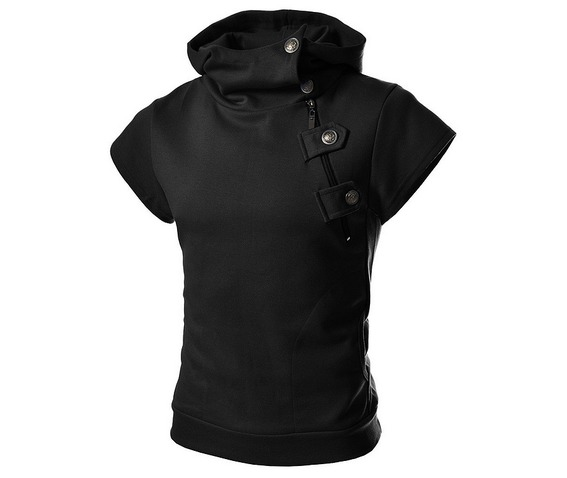 darksoul_orange_short_sleeve_shirt_new_t_shirt_tee_men_sport_mens_hoo_tank_tops_3.jpg