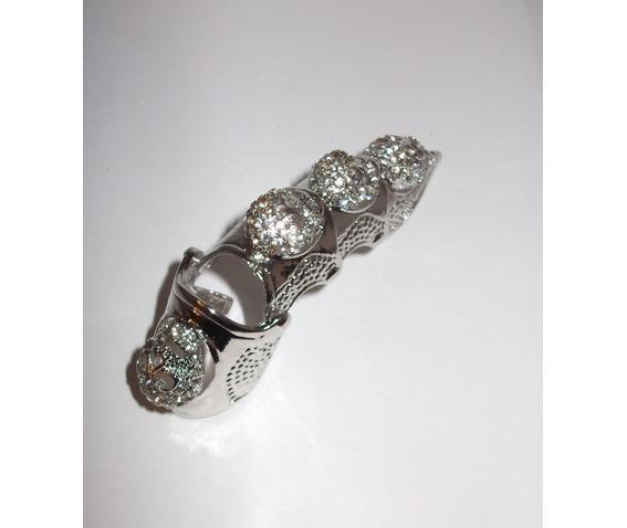 gothic_rhinestone_skull_finger_armor_ring_rings_3.JPG