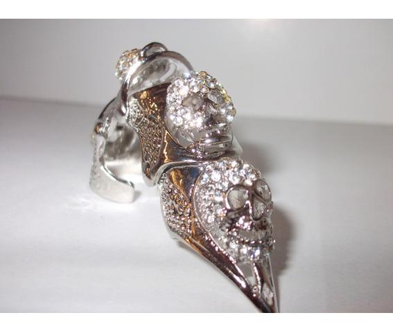 gothic_rhinestone_skull_finger_armor_ring_rings_2.JPG