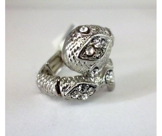 rhinestone_snake_ring_black_white_eyes_rings_2.JPG
