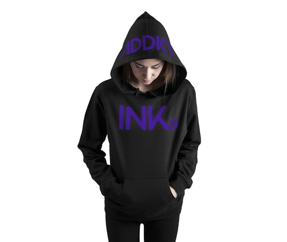 ink_womens_lightweight_pullover_hoodie_black_purple_hoodies_and_sweatshirts_2.jpg