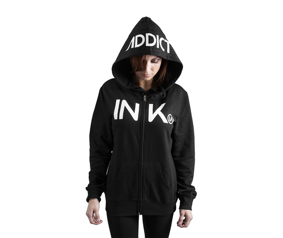 ink_womens_black_white_zip_hoodie_hoodies_and_sweatshirts_2.jpg