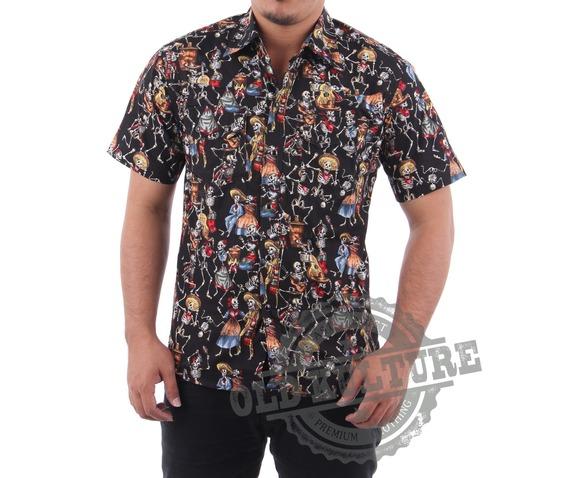 rockabilly_retro_vintage_hawaii_shirt_psychobilly_rock_n_roll_rb_04_shirts_3.JPG