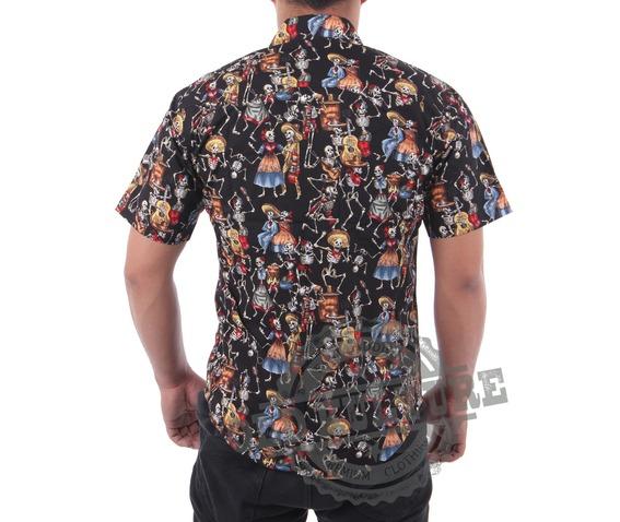 rockabilly_retro_vintage_hawaii_shirt_psychobilly_rock_n_roll_rb_04_shirts_2.JPG