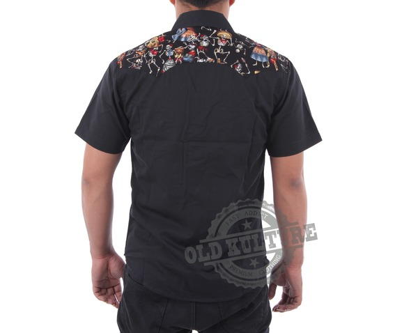 rockabilly_western_cowboy_skull_snap_button_short_sleeve_shirt_rock_n_roll_psychobilly_shirts_4.jpg