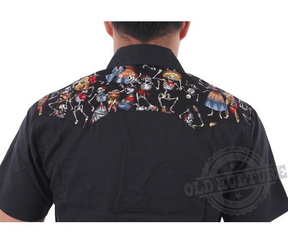rockabilly_western_cowboy_skull_snap_button_short_sleeve_shirt_rock_n_roll_psychobilly_shirts_3.JPG