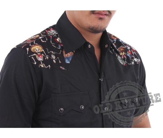 rockabilly_western_cowboy_skull_snap_button_short_sleeve_shirt_rock_n_roll_psychobilly_shirts_2.JPG