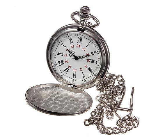 sleek_silver_pop_open_quartz_pocket_watch_watches_7.JPG