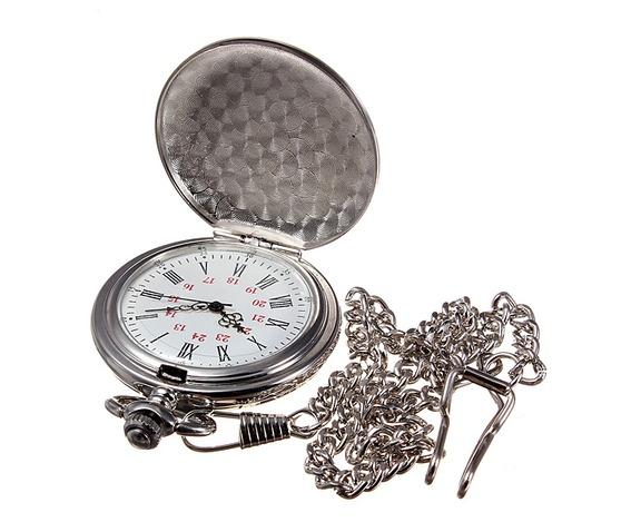 sleek_silver_pop_open_quartz_pocket_watch_watches_6.JPG