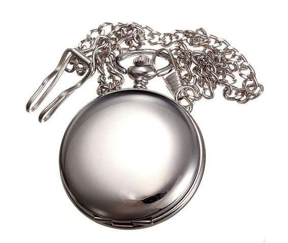 sleek_silver_pop_open_quartz_pocket_watch_watches_3.JPG