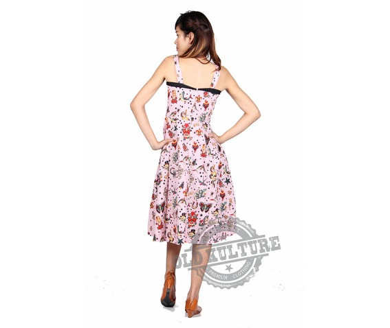 rockabilly_women_dress_skull_roses_retro_vintage_pin_up_cocktail_prom_party_unique_design_d17_dresses_3.JPG