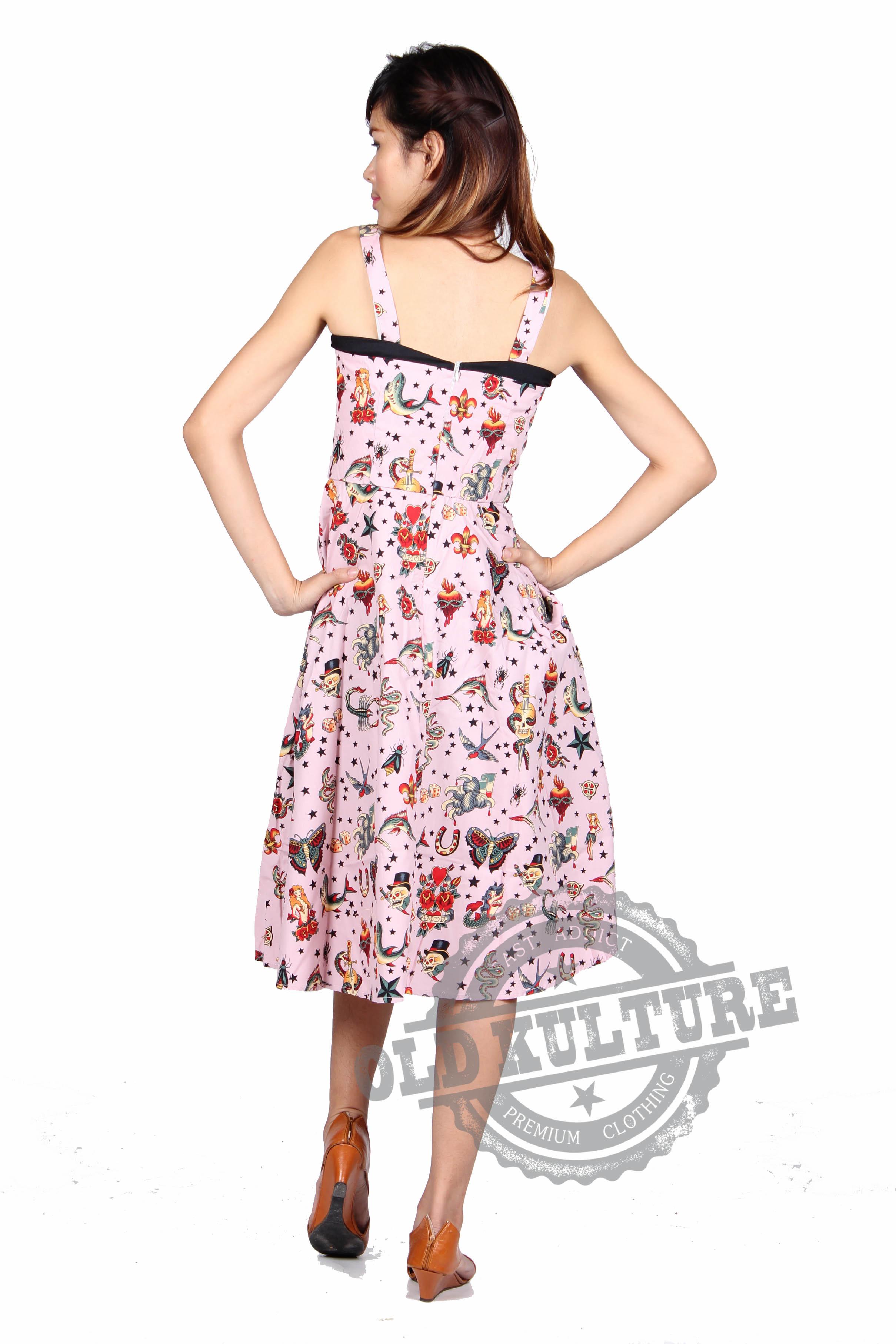 rockabilly_women_dress_skull_roses_retro_vintage_pin_up_cocktail_prom_party_unique_design_d17_dresses_3.JPG