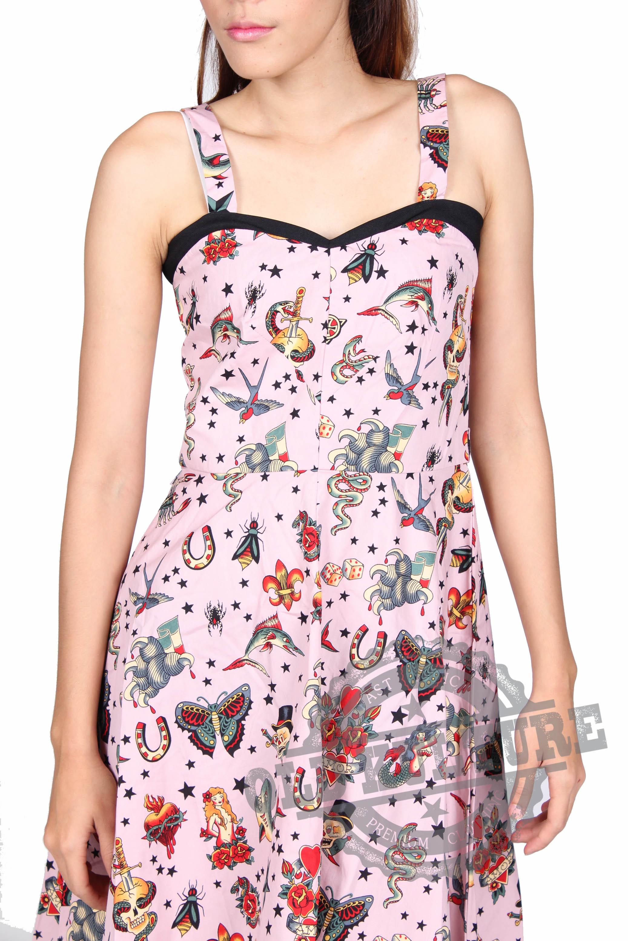 rockabilly_women_dress_skull_roses_retro_vintage_pin_up_cocktail_prom_party_unique_design_d17_dresses_2.JPG