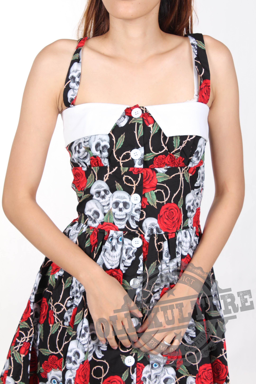 rockabilly_women_dress_skull_roses_retro_vintage_pin_up_cocktail_prom_party_unique_design_d23_dresses_4.JPG