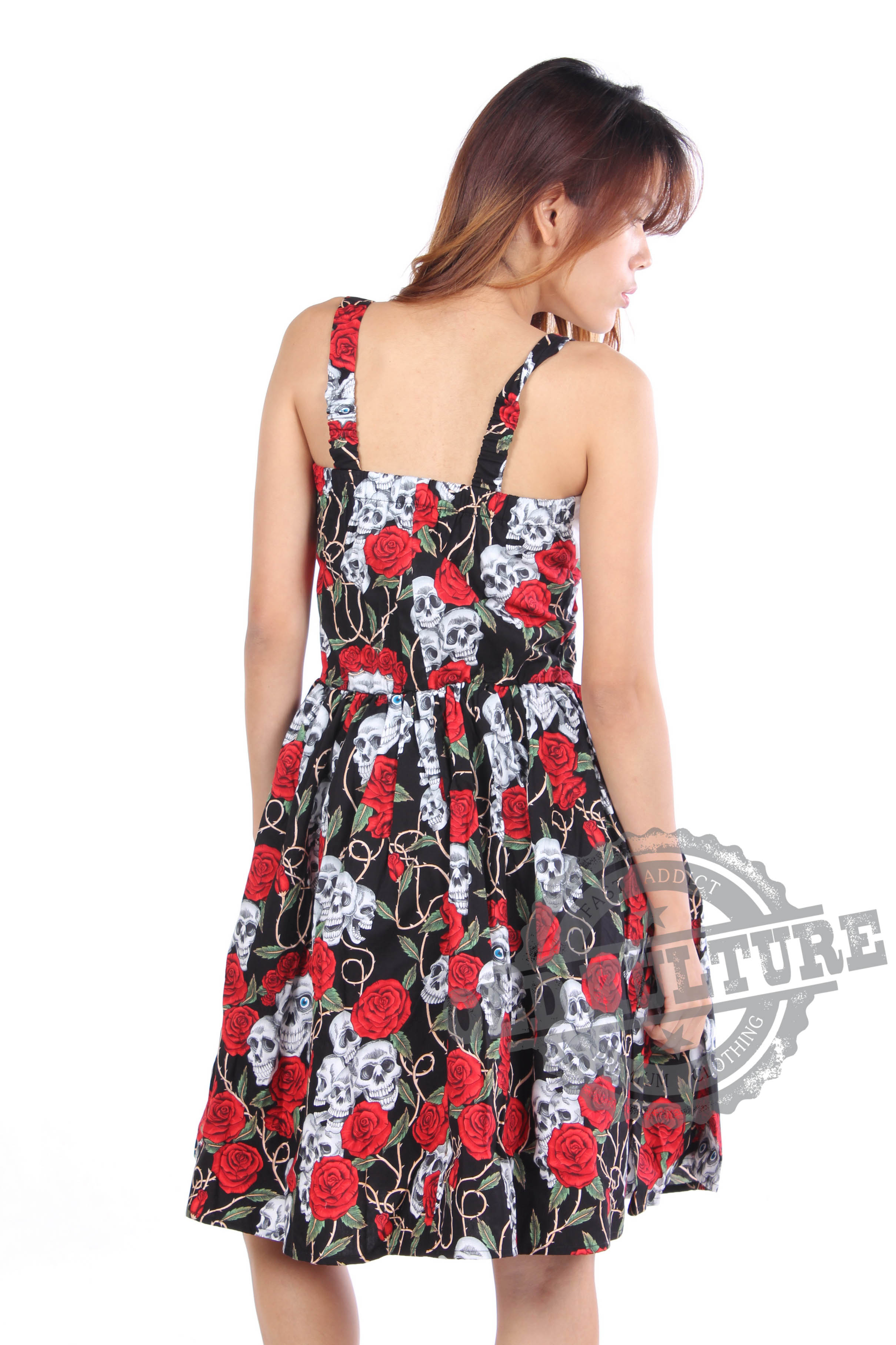 rockabilly_women_dress_skull_roses_retro_vintage_pin_up_cocktail_prom_party_unique_design_d23_dresses_2.JPG