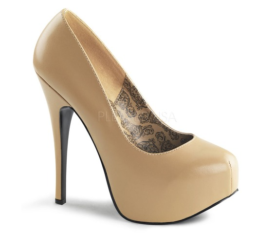 Burlesque-Pumps-Bordello-Teeze-06-Matte-by-Pleaserteeze-06-tpu.jpg