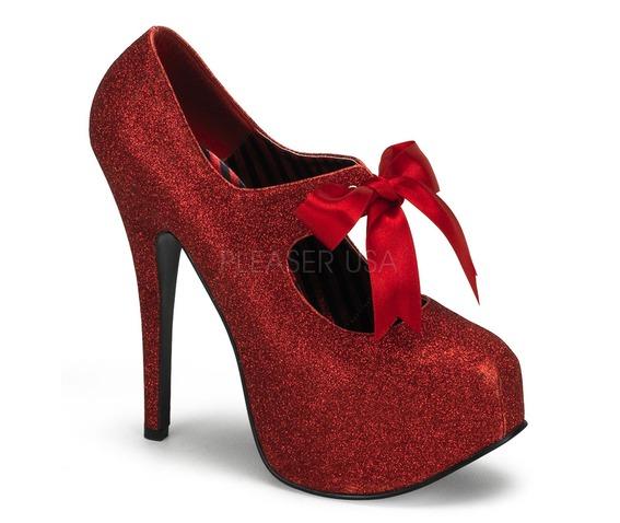 Burlesque-Heels-Bordello-Teeze-04G-by-PleaserTeeze-04G-R.jpg