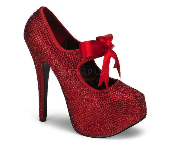 Burlesque-Heels-Bordello-Teeze-04R-by-PleaserTeeze-04R-R.jpg