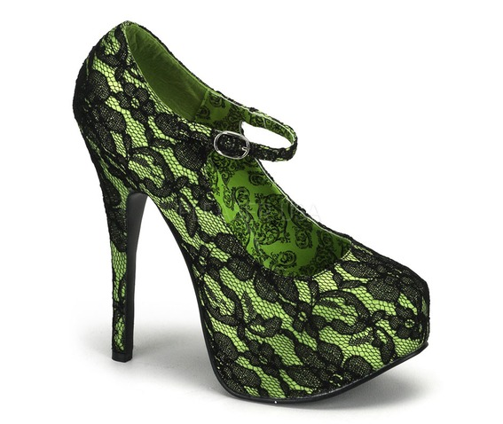 Burlesque-Pumps-Bordello-Teeze-07L-by-PleaserTeeze-07L-LM.jpg