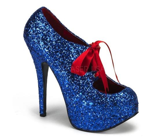 Burlesque-Heels-Bordello-Teeze-10G-by-PleaserTeeze-10G-BLU.jpg