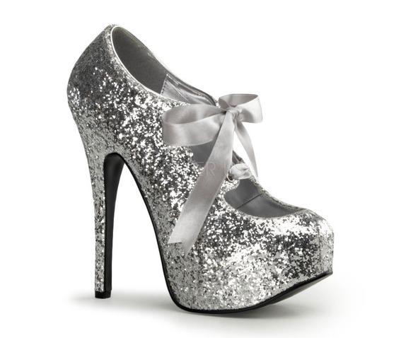 Burlesque-Heels-Bordello-Teeze-10G-by-PleaserTeeze-10G-s.jpg