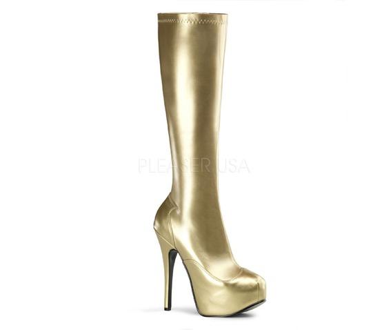 Burlesque-Knee-Boots-Bordello-Teeze-2000-by-Pleaserteeze-2000-gpu.jpg