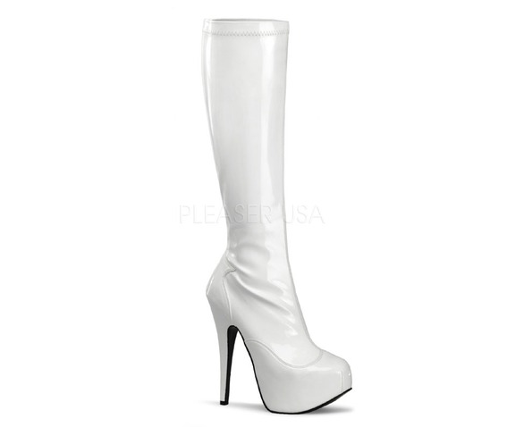 Burlesque-Knee-Boots-Bordello-Teeze-2000-by-Pleaserteeze-2000-wht.jpg