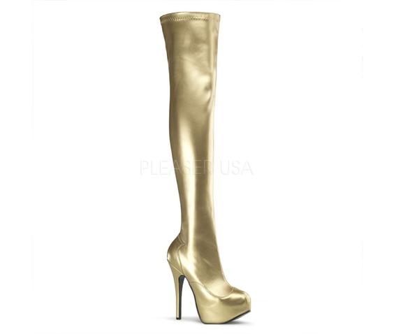 Burlesque-Thigh-Boots-Bordello-Teeze-3000-by-Pleaserteeze-3000-gpu.jpg