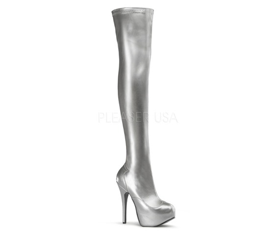 Burlesque-Thigh-Boots-Bordello-Teeze-3000-by-Pleaserteeze-3000-spu.jpg