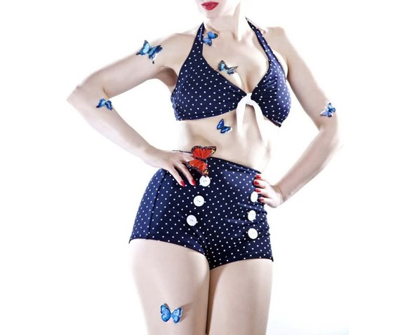 rockabilly_dot_pin_up_swimsuit_vintage_retro_women_girl_ladies_swimwear_bikini_blue_sexy_bikini_swimwear_3.jpg