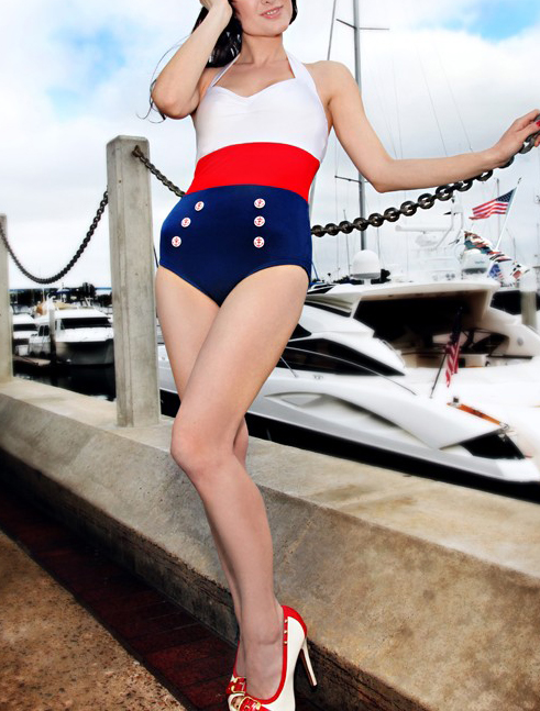 rockabilly_pin_up_sailor_swimsuit_vintage_retro_women_girl_ladies_swimwear_bikini_blue_sexy_bikini_swimwear_3.jpg