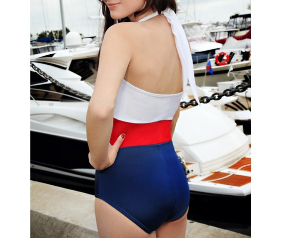 rockabilly_pin_up_sailor_swimsuit_vintage_retro_women_girl_ladies_swimwear_bikini_blue_sexy_bikini_swimwear_2.jpg