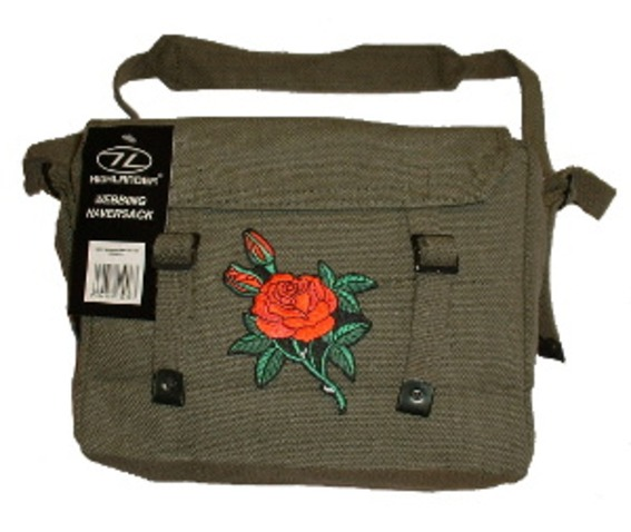 messenger_bag_green_with_rose_embroidered_patch_add_ons_2.jpg