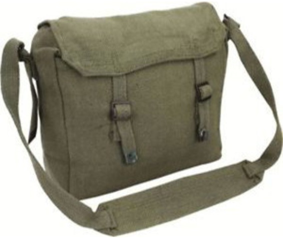 webbing_haversack_messenger_bag_green_highlander_add_ons_2.jpg