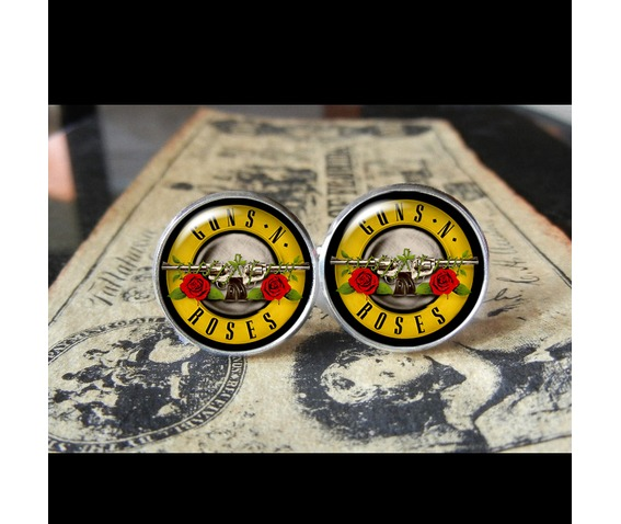 guns_n_roses_logo_logo_4_cuff_links_men_weddings_grooms_groomsmen_gifts_dads_graduations_cufflinks_5.jpg