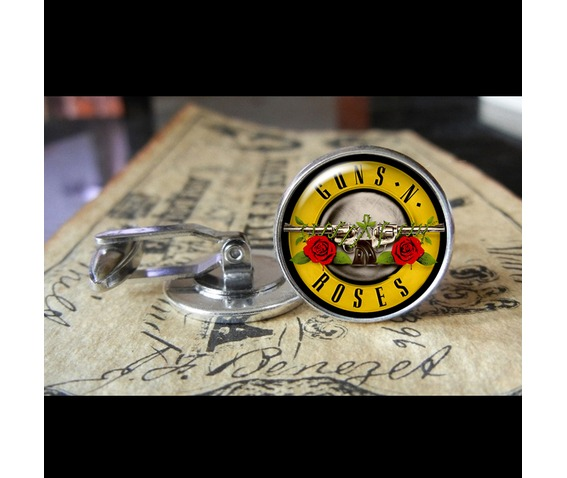 guns_n_roses_logo_logo_4_cuff_links_men_weddings_grooms_groomsmen_gifts_dads_graduations_cufflinks_4.jpg
