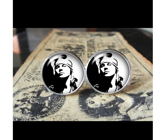 guns_n_roses_axl_rose_cuff_links_men_weddings_grooms_groomsmen_gifts_dads_graduations_cufflinks_5.jpg