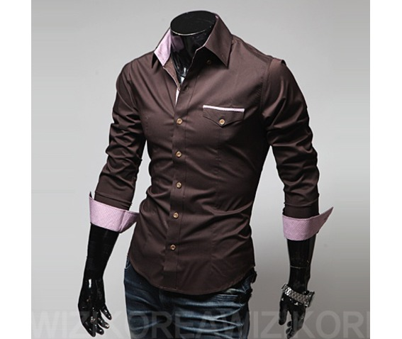 nms312s_color_brown_shirts_4.jpg