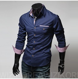 Nms312s Color : Navy