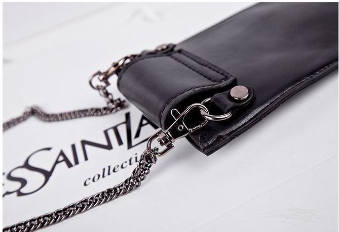 casual_assorted_medals_studded_long_shape_shoulder_handbag_purses_and_handbags_5.JPG