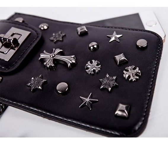 casual_assorted_medals_studded_long_shape_shoulder_handbag_purses_and_handbags_3.JPG