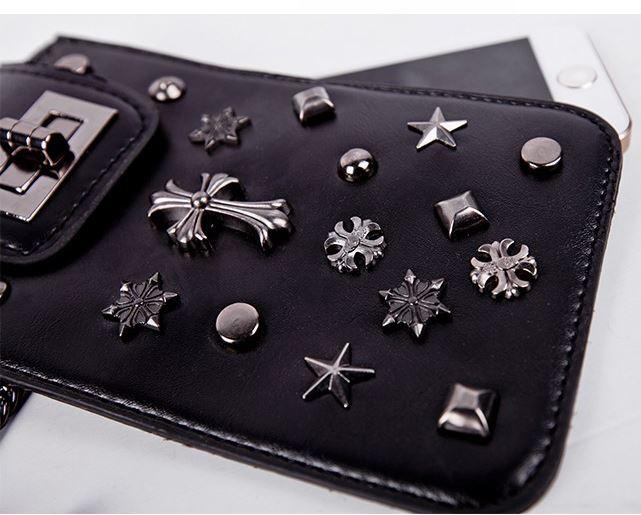 casual_assorted_medals_studded_long_shape_shoulder_handbag_purses_and_handbags_3.JPG