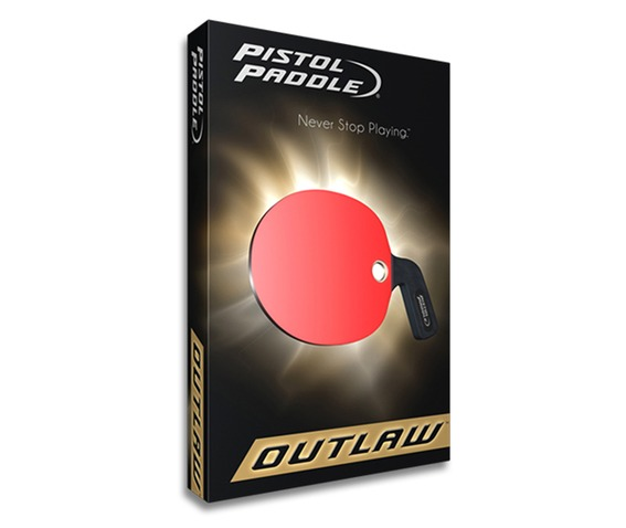 pistol_paddle_outlaw_games_and_puzzles_4.jpg