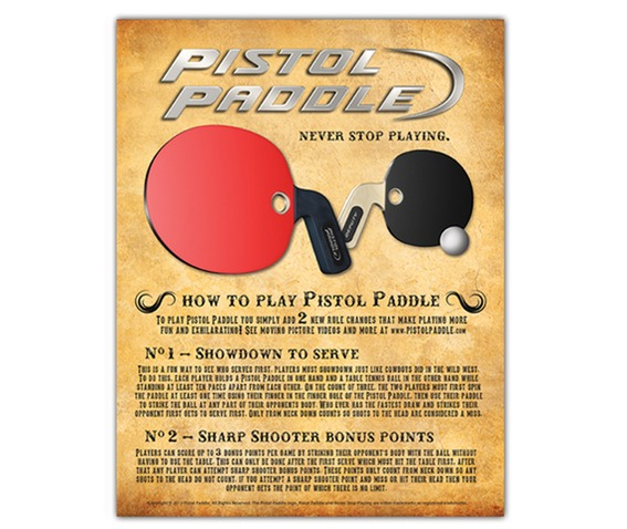 pistol_paddle_outlaw_games_and_puzzles_3.jpg