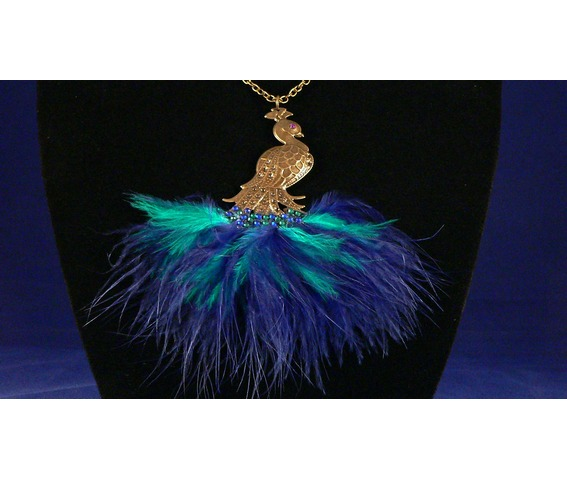 steampunk_peacock_necklace_sn005_necklaces_2.JPG
